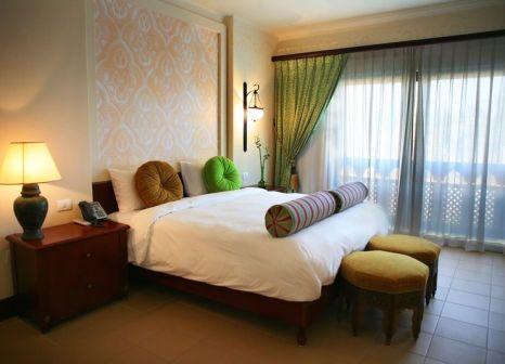 Hotelzimmer im Port Ghalib Resort günstig bei weg.de