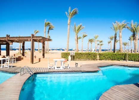 Hotel Siva Port Ghalib 323 Bewertungen - Bild von ETI