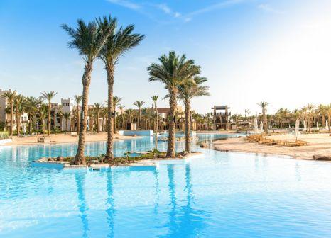 Hotel Siva Port Ghalib günstig bei weg.de buchen - Bild von ETI