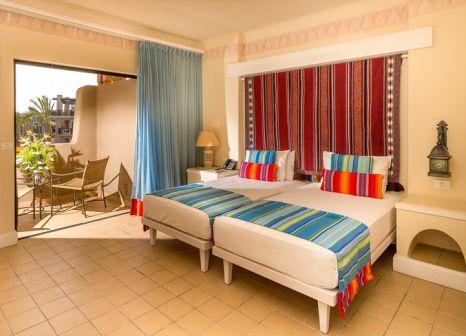 Hotelzimmer im Siva Port Ghalib günstig bei weg.de
