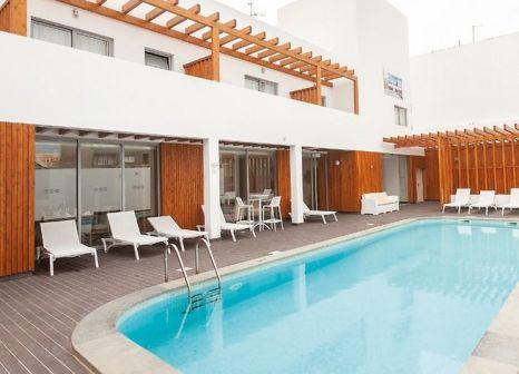 Hotel Da Luz günstig bei weg.de buchen - Bild von Bentour Reisen