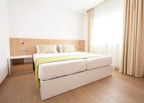 Hotel Da Luz in Kapverden - Bild von Bentour Reisen