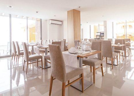 Hotel Da Luz 1 Bewertungen - Bild von Bentour Reisen
