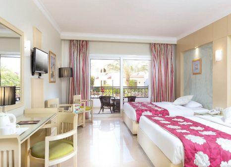 Hotelzimmer im Tropitel Naama Bay günstig bei weg.de
