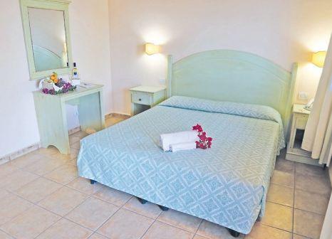 Hotel Club Esse Cala Gonone Beach Village 8 Bewertungen - Bild von Bentour Reisen