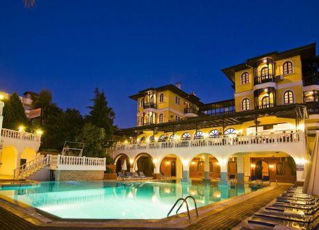 Hotel Altinsaray 29 Bewertungen - Bild von Bentour Reisen