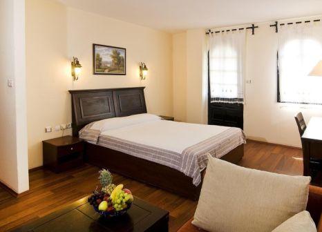 Hotelzimmer im Altinsaray günstig bei weg.de