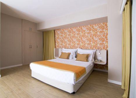 Hotelzimmer mit Fitness im Mirage World