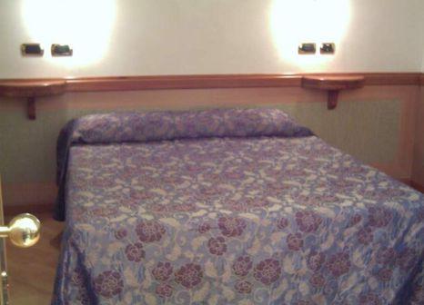 Hotelzimmer mit Internetzugang im Hotel Santa Prassede