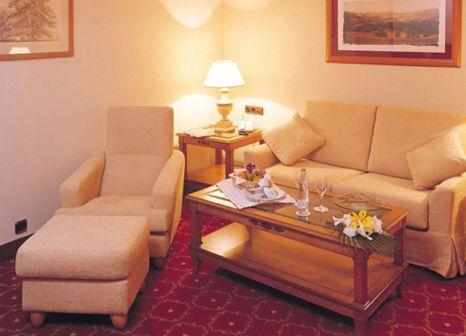 Hotelzimmer mit Familienfreundlich im Eurostars Las Claras