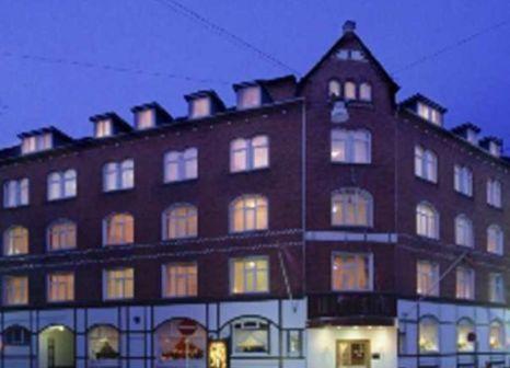 Milling Hotel Windsor in Fünen/Langeland/Ærø - Bild von TUI Deutschland