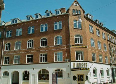 Milling Hotel Windsor günstig bei weg.de buchen - Bild von TUI Deutschland