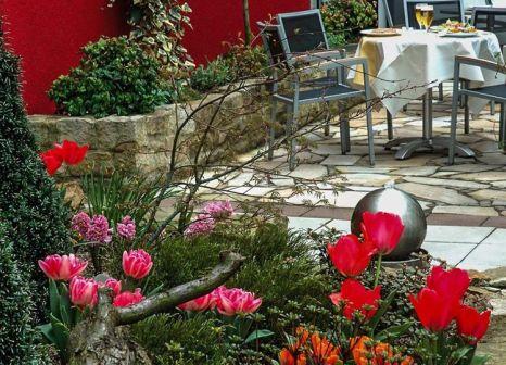 TOP Hotel Esplanade Dortmund 10 Bewertungen - Bild von TUI Deutschland