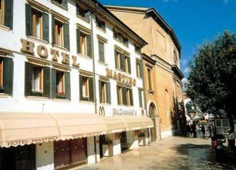 Hotel Mastino 1 Bewertungen - Bild von TUI Deutschland