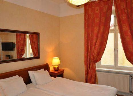 Hotel Hansson 0 Bewertungen - Bild von TUI Deutschland