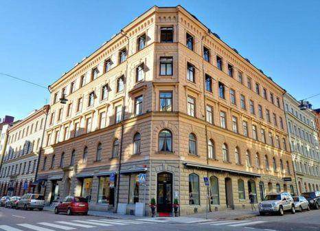 Hotel Hansson günstig bei weg.de buchen - Bild von TUI Deutschland