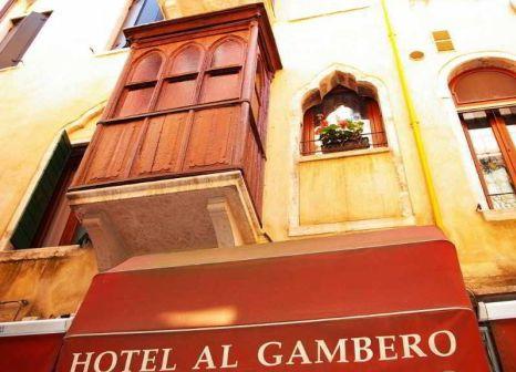 Hotel Al Gambero in Venetien - Bild von TUI Deutschland