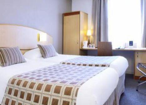 Hotelzimmer im Kyriad Montpellier Centre - Antigone günstig bei weg.de