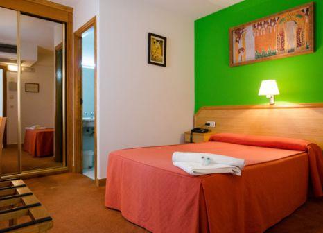 Hotel Nest Style Santiago in Galicien - Bild von TUI Deutschland