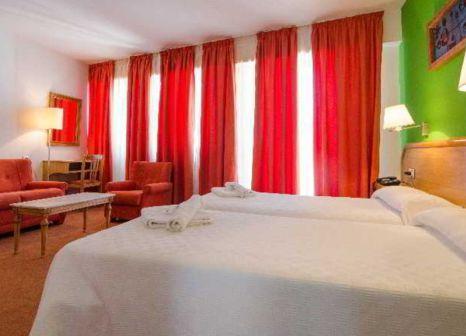 Hotel Nest Style Santiago 0 Bewertungen - Bild von TUI Deutschland