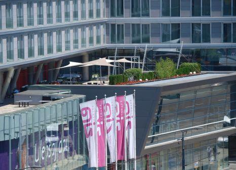 Hotel Zira 1 Bewertungen - Bild von TUI Deutschland