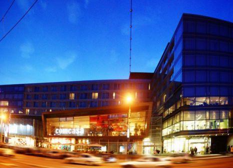 Hotel Zira günstig bei weg.de buchen - Bild von TUI Deutschland