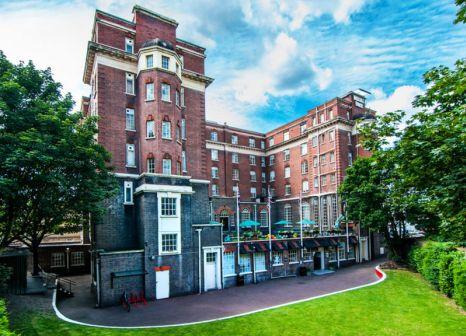 RestUp London Hotel in London & Umgebung - Bild von TUI Deutschland