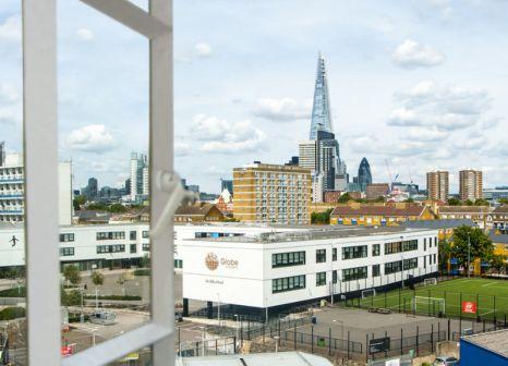 RestUp London Hotel 4 Bewertungen - Bild von TUI Deutschland