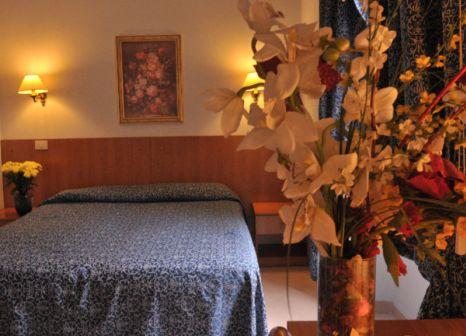 Hotel Pyramid 4 Bewertungen - Bild von TUI Deutschland