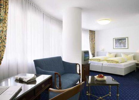 Hotelzimmer mit Clubs im Stadt Freiburg