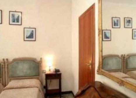 Hotelzimmer mit Spa im Minerva & Nettuno