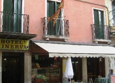 Hotel Minerva & Nettuno in Venetien - Bild von TUI Deutschland