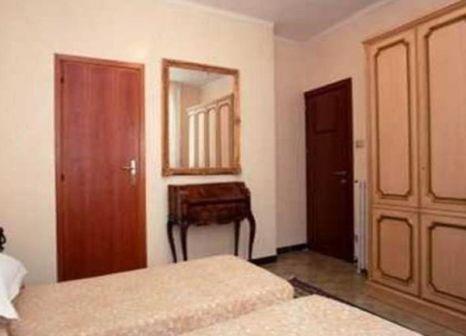 Hotelzimmer mit Massage im Minerva & Nettuno
