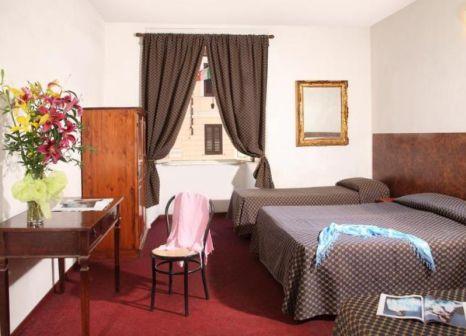 Hotelzimmer mit Aufzug im Acropoli