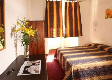 Hotelzimmer im Acropoli günstig bei weg.de