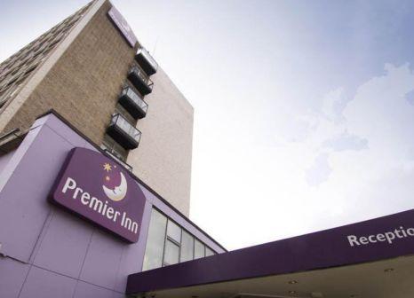 Hotel Premier Inn London Putney Bridge günstig bei weg.de buchen - Bild von TUI Deutschland