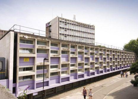 Hotel Premier Inn London Putney Bridge in London & Umgebung - Bild von TUI Deutschland