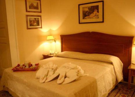 Hotel Akropolis günstig bei weg.de buchen - Bild von TUI Deutschland
