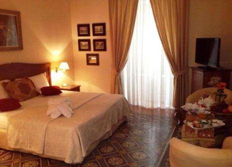 Hotel Akropolis 0 Bewertungen - Bild von TUI Deutschland