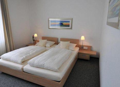 AKZENT Hotel Körner Hof günstig bei weg.de buchen - Bild von TUI Deutschland