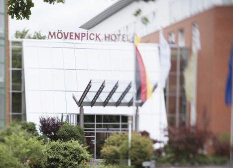 Mövenpick Hotel Münster günstig bei weg.de buchen - Bild von TUI Deutschland