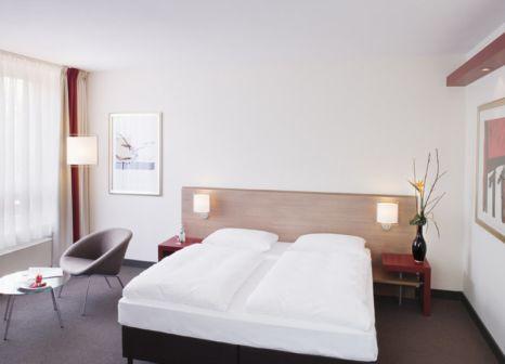 Mövenpick Hotel Münster 34 Bewertungen - Bild von TUI Deutschland