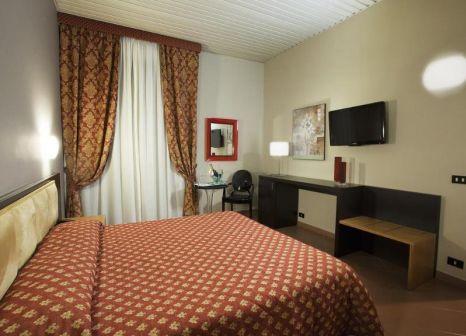 Hotel Vittoria 0 Bewertungen - Bild von TUI Deutschland