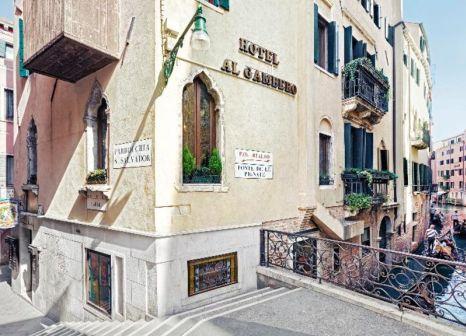 Hotel Al Gambero günstig bei weg.de buchen - Bild von TUI Deutschland