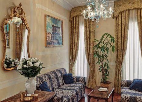 Hotelzimmer im Al Gambero günstig bei weg.de