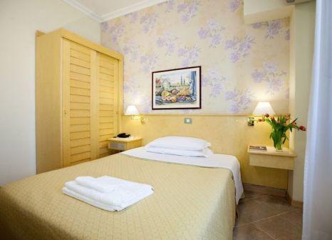 Hotelzimmer mit Restaurant im Dei Fiori