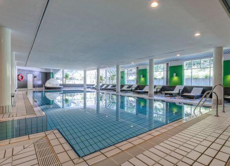 Radisson Blu Hotel, Dortmund 10 Bewertungen - Bild von TUI Deutschland