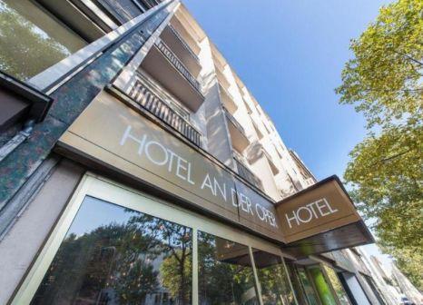 Hotel an der Oper 1 Bewertungen - Bild von TUI Deutschland