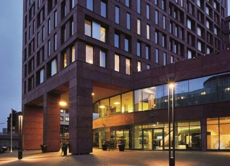 HYPERION Hotel Hamburg günstig bei weg.de buchen - Bild von TUI Deutschland