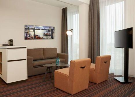 HYPERION Hotel Hamburg 0 Bewertungen - Bild von TUI Deutschland
